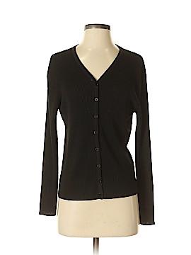 NY&Co Cardigan Size M