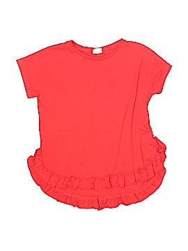 Zara Kids Short Sleeve T-Shirt Size 7