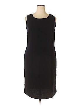 Dana Kay Casual Dress Size 16