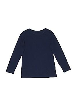 H&M Long Sleeve T-Shirt Size 6 - 8