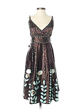 Koji Yohji Casual Dress Size S