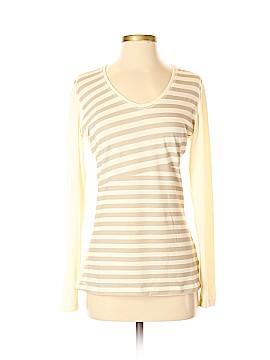 Mountain Hardwear Long Sleeve T-Shirt Size S