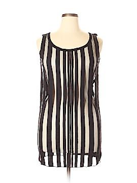 La Perla Swimsuit Cover Up Size 46 (EU)