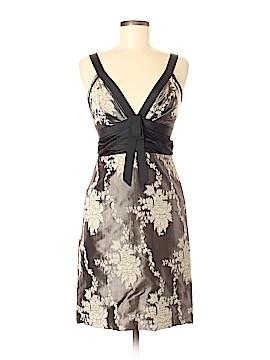 Yigal Azrouël New York Cocktail Dress Size 6