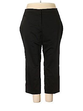 Avenue Studio Dress Pants Size 24 (Plus)