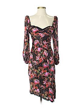 Zac Posen Cocktail Dress Size 4