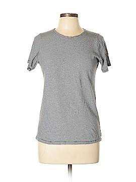 Everlane Short Sleeve T-Shirt Size L