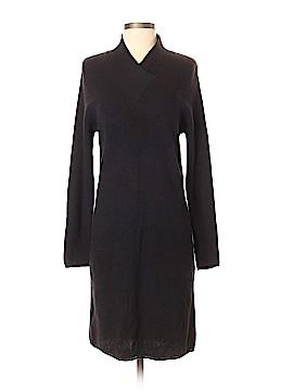 Carlisle Casual Dress Size S