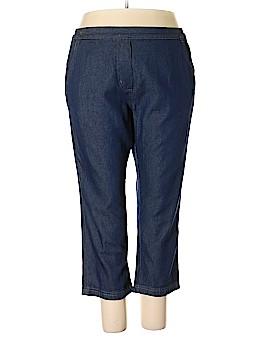Suzy Jeans Size 16
