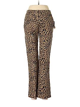 Madison Khakis Size 2 (Petite)