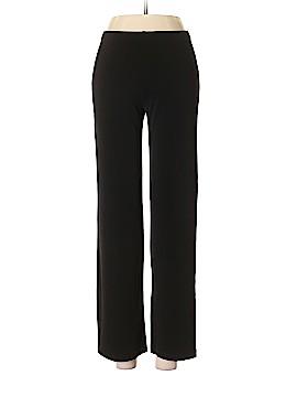 Alfani Casual Pants Size P (Petite)