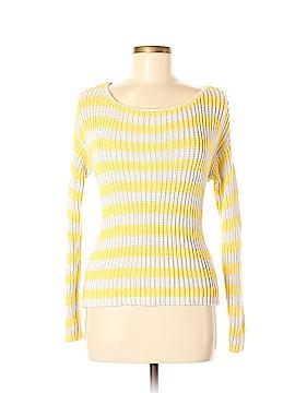 Hinge Sweatshirt Size M