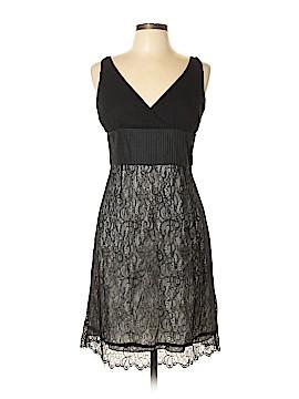 Moulinette Soeurs Casual Dress Size 12 (Petite)