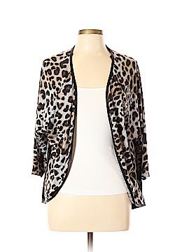 Mimi Chica Cardigan Size XL