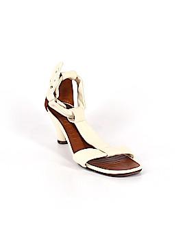 Chie Mihara Heels Size 38.5 (EU)