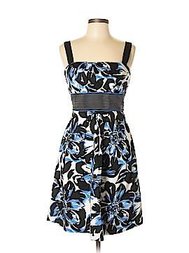 Corey P. Casual Dress Size 10