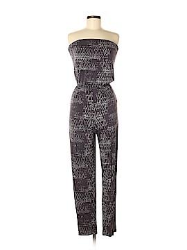FELICITY & COCO Jumpsuit Size XS