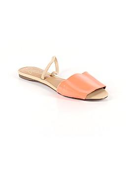 REPORT Signature Sandals Size 8
