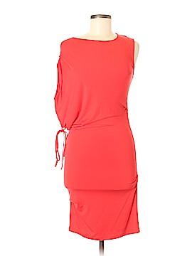 MM6 Maison Martin Margiela Casual Dress Size XS