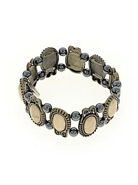 Wah maker Bracelet One Size