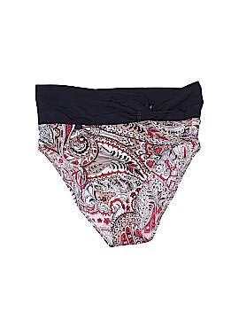 Fantasie Swimsuit Bottoms Size M