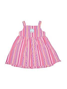 Mulberribush Dress Size 3T