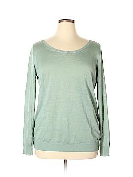 Loro Piana Pullover Sweater Size 46 (IT)