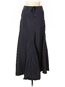 Ralph Lauren Black Label Casual Skirt Size 12
