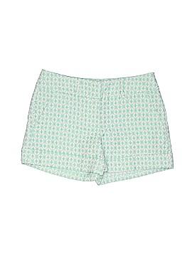 7th Avenue Design Studio New York & Company Shorts Size 4