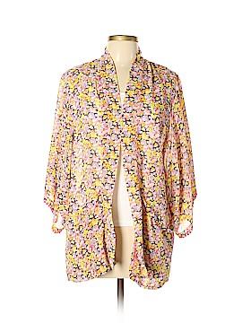 Leshop Kimono Size M