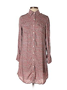 Tylho Casual Dress Size S