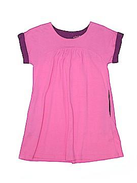 Mini Boden Dress Size 5