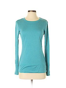 Roxy Long Sleeve T-Shirt Size S