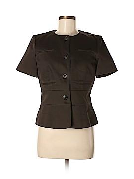 Ports 1961 Jacket Size 8