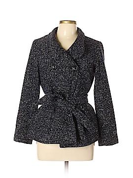 Gerard Darel Coat Size 42 (EU)