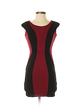 XOXO Casual Dress Size 0
