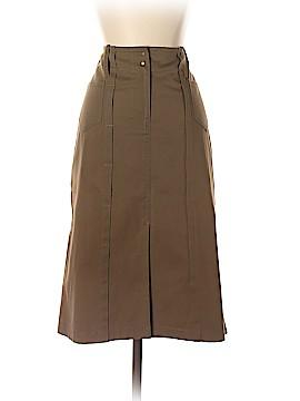 Blumarine Casual Skirt Size 44 (IT)