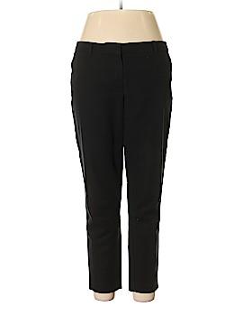 Jones New York Khakis Size 12