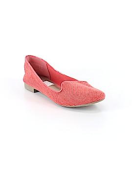 Fioni Flats Size 6 1/2