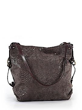 Oryany Shoulder Bag One Size