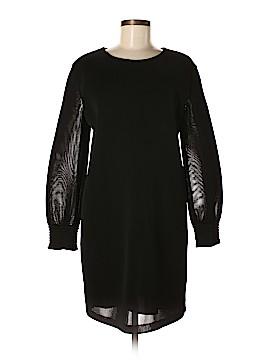 Theyskens' Theory Casual Dress Size M
