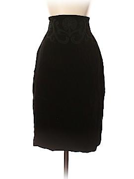 Escada by Margaretha Ley Casual Skirt Size 38 (EU)