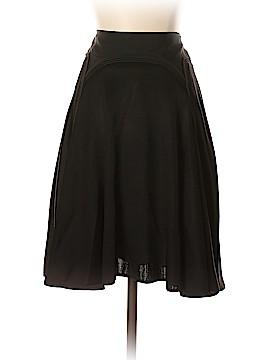 Zac Posen Casual Skirt Size 8