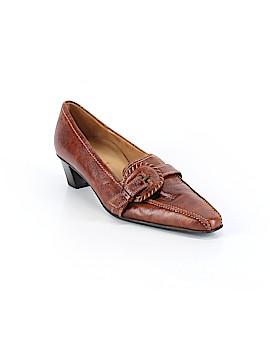 Gabor Heels Size 4 1/2