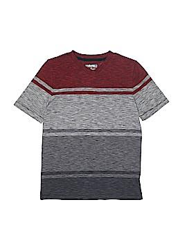 Hawk Short Sleeve T-Shirt Size M (Youth)
