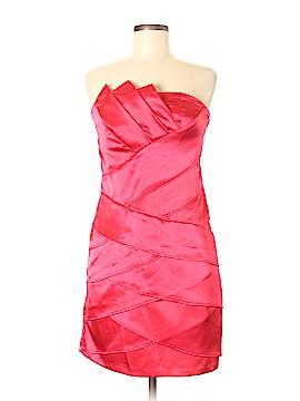 Iz Byer Cocktail Dress Size 7