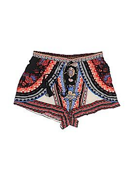 Jaloux Shorts Size S