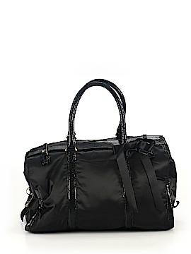 Henri Bendel Shoulder Bag One Size