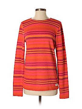 Scotch & Soda Pullover Sweater Size S