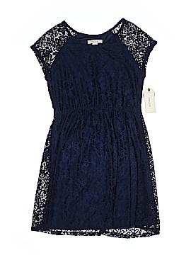 Adam Levine Casual Dress Size L